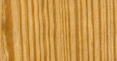 Lumber north american softwood for Yellow pine wood doors